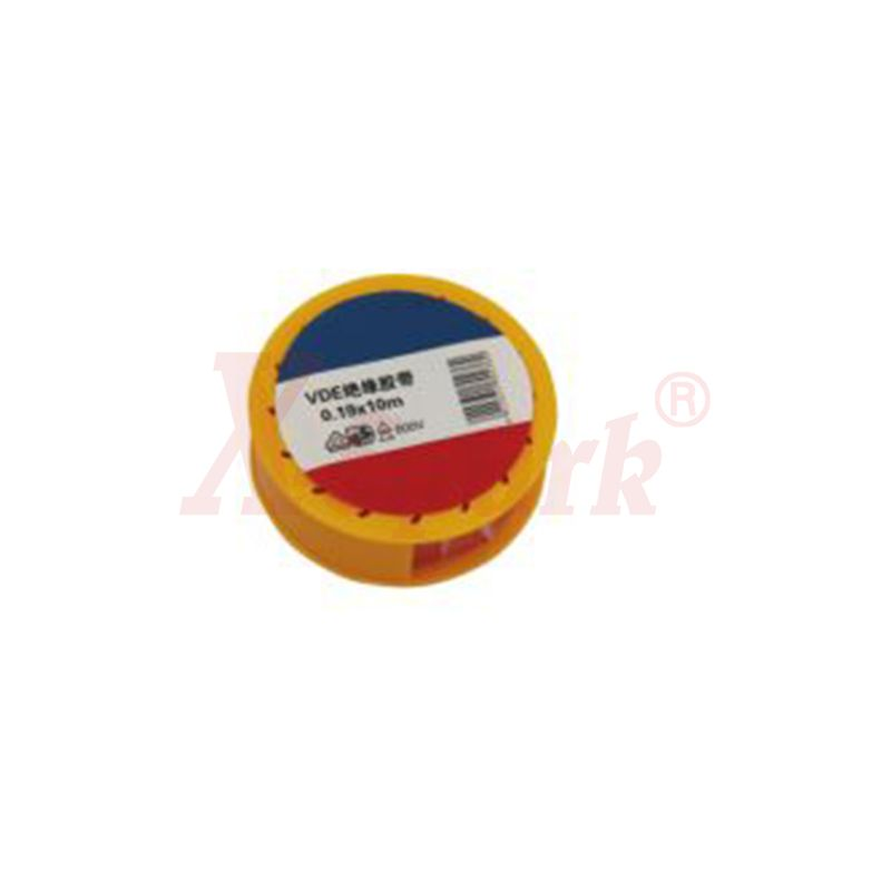 7605 Insulated Tape
