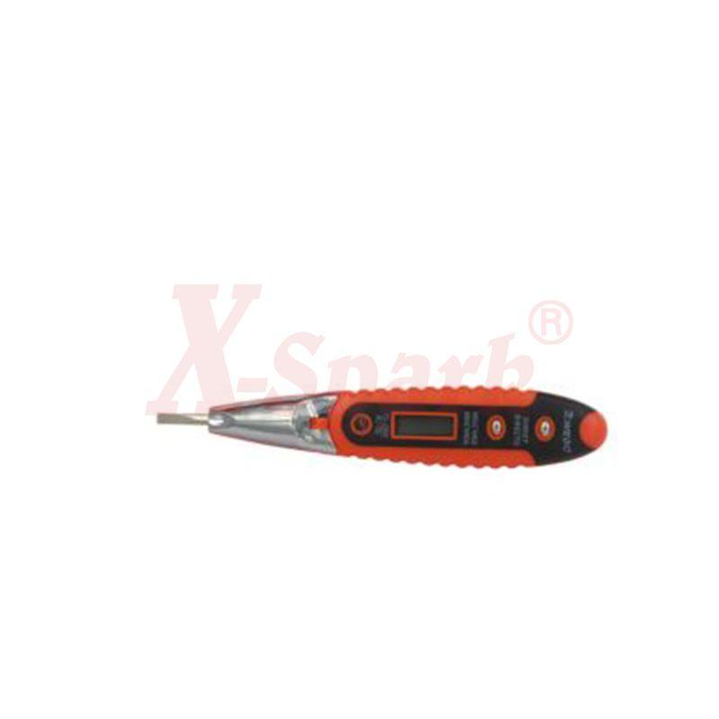 7606 Test Pencil