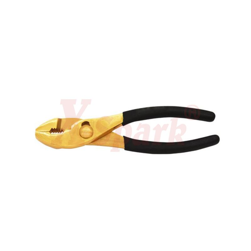 B101 Adjustable Combination Wrench