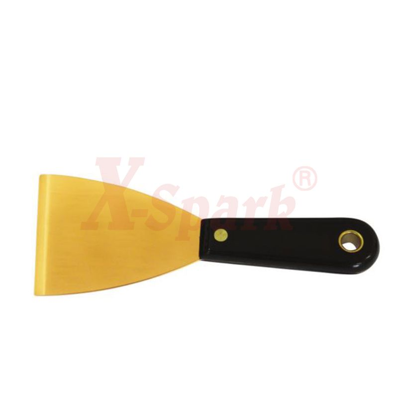 B205 Bakelite Handle Putty Knife