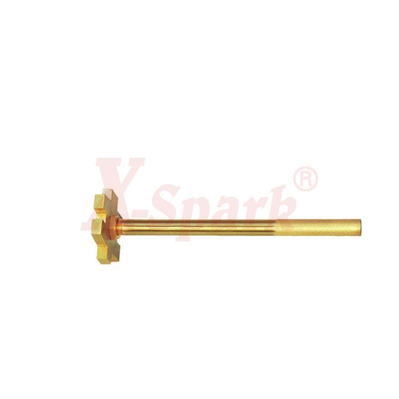 B301 Bung Wrench
