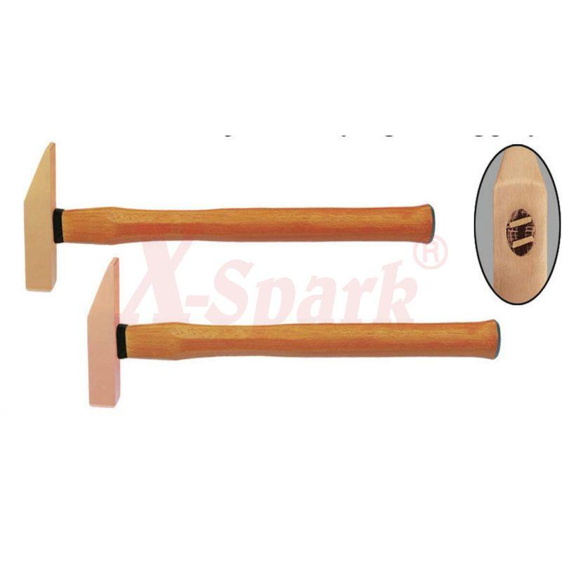 189A Japan Type Cutoff Hammer