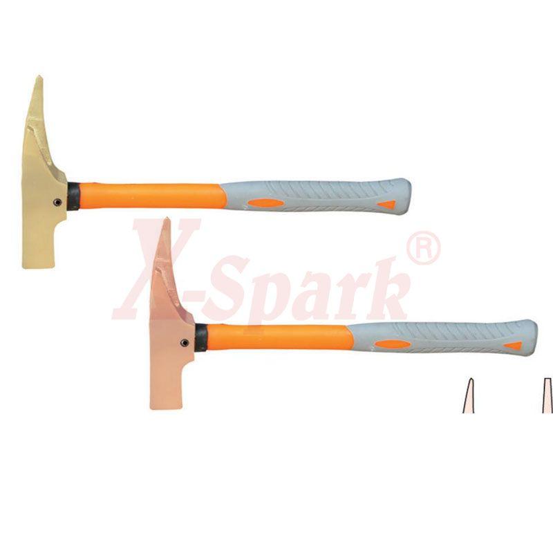 185A Carpenter Hammer