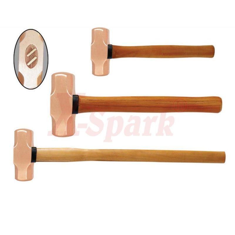 191H Sledge Hammer