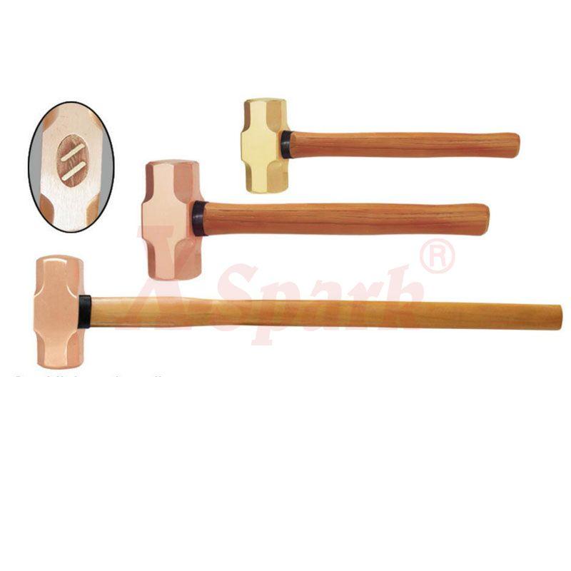 191G Sledge Hammer