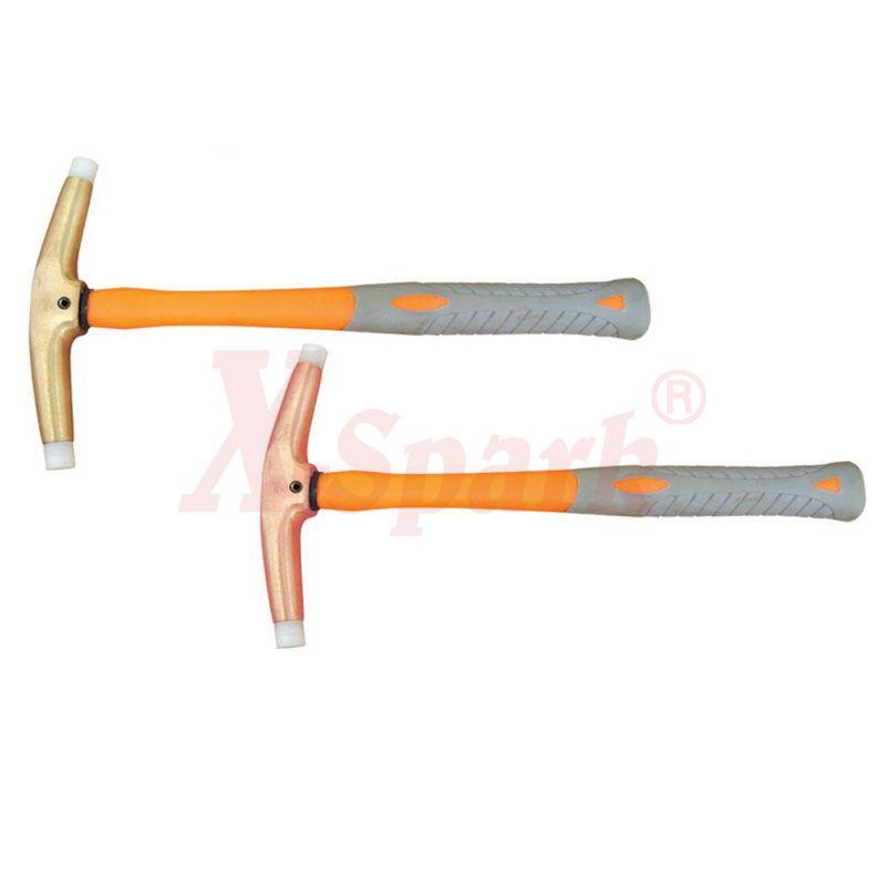 191F Nylon Hammer