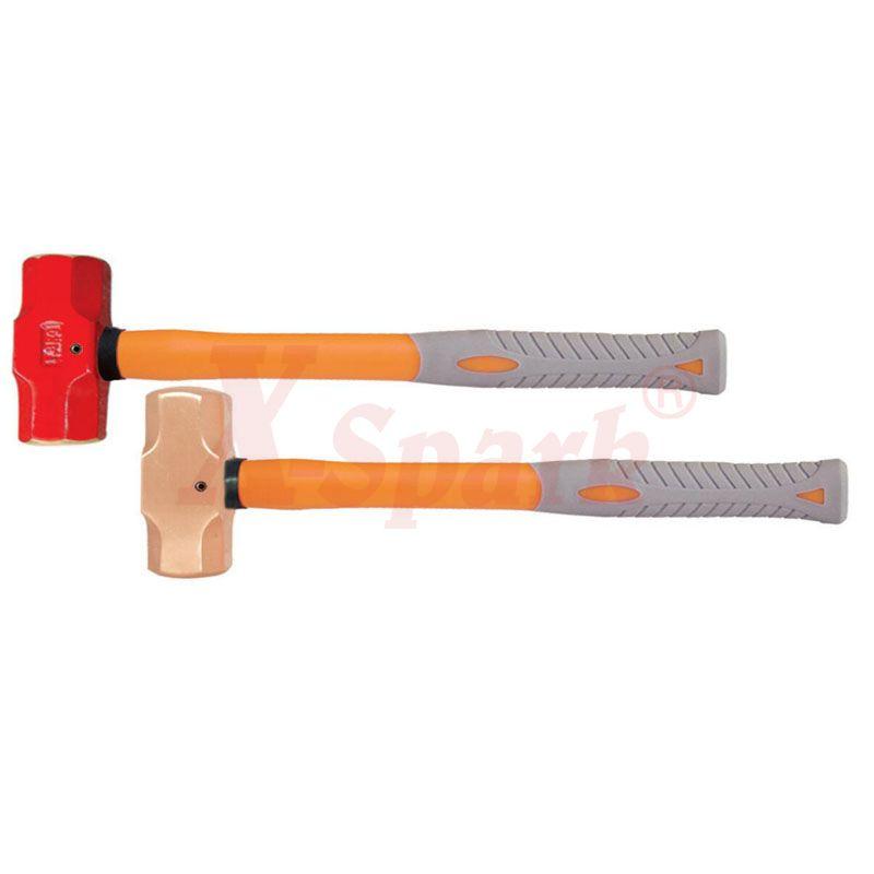 191A Sledge Hammer