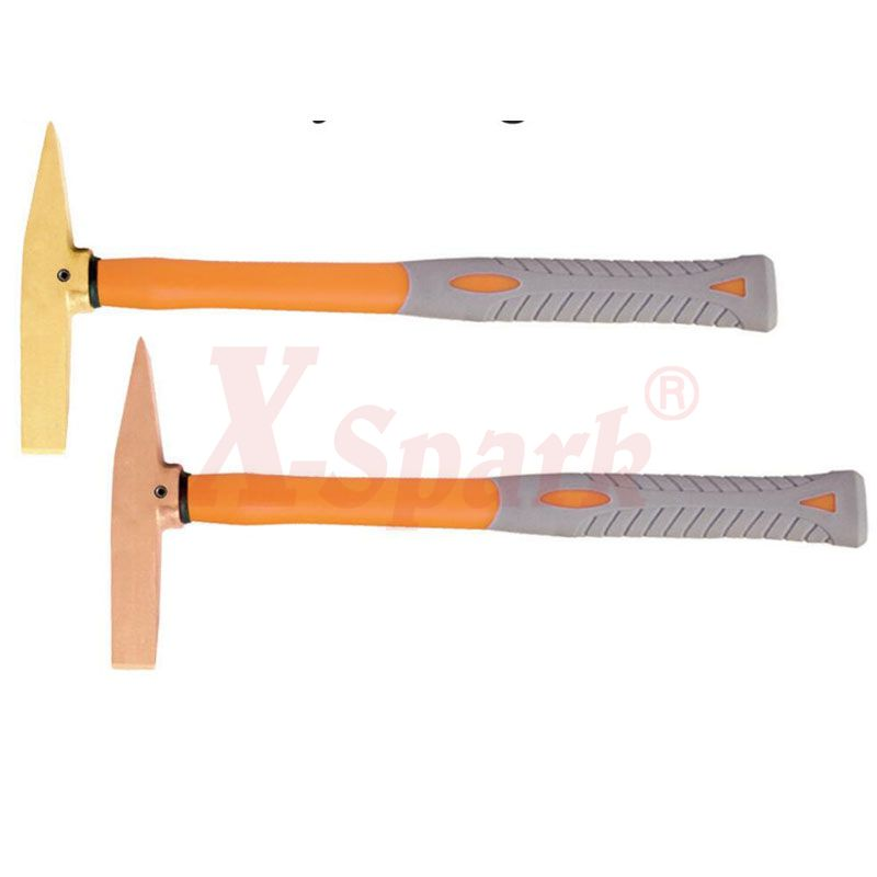 190 Scaling Hammer