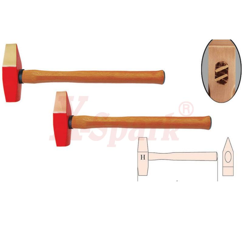 188A Cutoff Hammer