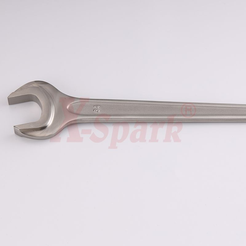 5105 Single Open End Wrench