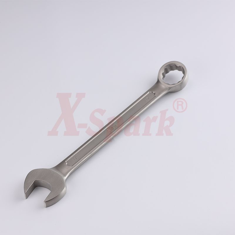 5103 Combination Wrench