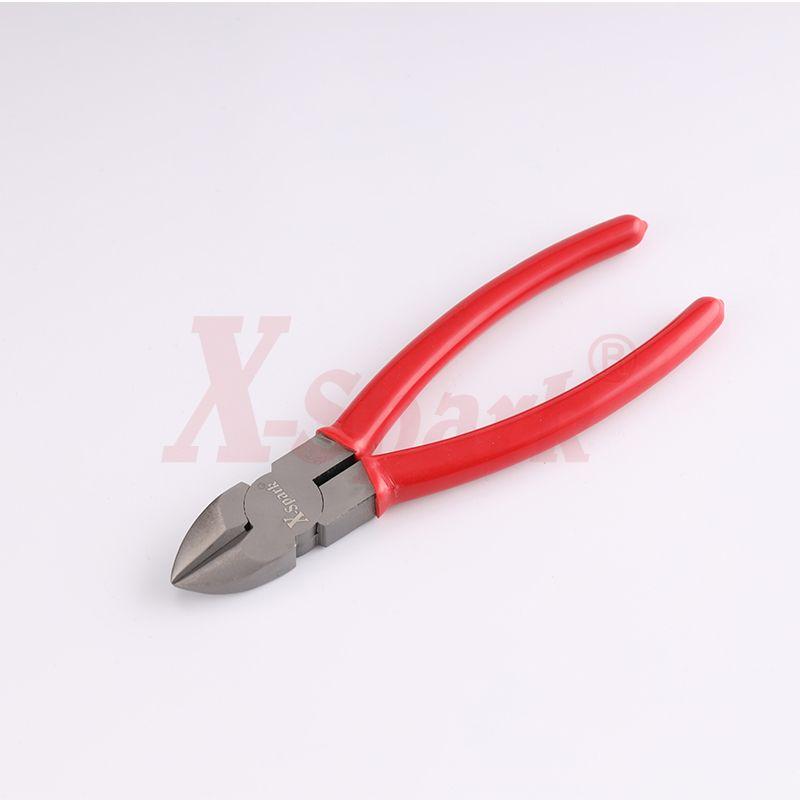 5203 Diagonal Cutting Pliers